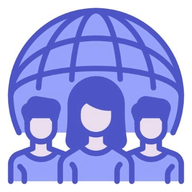 Remote Work 2020 logo