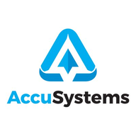 Accusystems -Audit Preparation logo