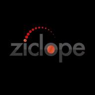 zsoporte logo