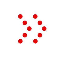edgeMED logo