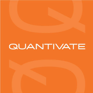 Quantivate IT Risk Management logo