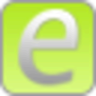 Hellow logo