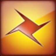 Petrel E&P Software Platform logo