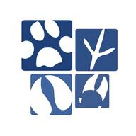 VTNE logo