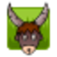 yaxim logo