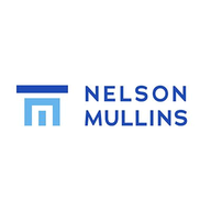 Nelson Mullins Riley & Scarborough logo