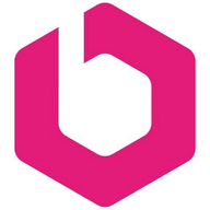 Burrelles logo