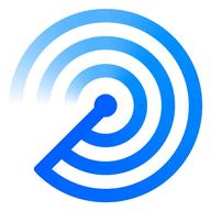 App Radar Keyword Tracker logo