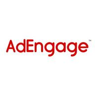 AdEngage logo