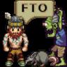 Fantasy Tales Online logo