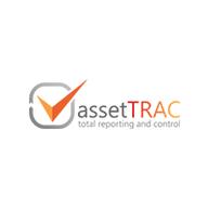 assetTRAC logo