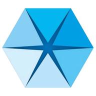 IQBlade logo