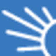 Entwined logo