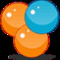 AirDC++ logo