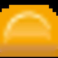 MoneyTrackin logo