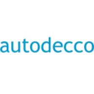 autodecco logo