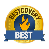 BestCovery logo