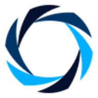 PIXELIXE Studio logo
