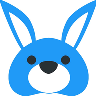 Cam – Random Video Chats logo