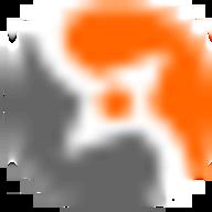 SitesLikeSearch logo