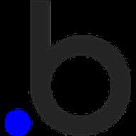 Checkpea logo