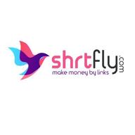 ShrtFly logo
