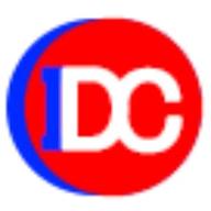 IDC 7z Password Recovery logo