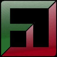 FileVoyager logo
