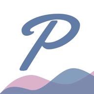 Prime for Instagram logo