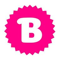 Brightbook logo