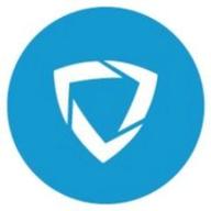 GoGuardian Teacher logo