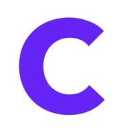 Contential logo