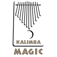 Kalimba logo