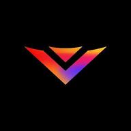 "VIZIO M-Series 50"" (M50-E1) logo"