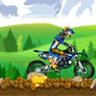 Solid Rider logo