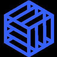 Kahu Clouds logo