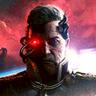 Battlefleet Gothic: Armada logo