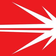 Immunet Protect logo