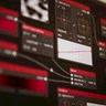 Talos VFX logo