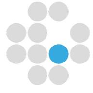 Ecdesign logo