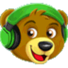 BearShare logo