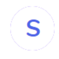 Summarki logo