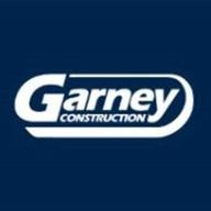 Garny logo
