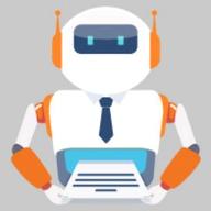 Receipt Bot logo