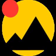 Yandex.Images logo