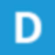 Doublelist logo