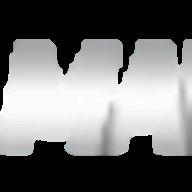 MamaHD logo