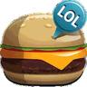 FailBlog logo
