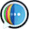 One Chat logo