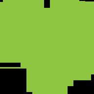 Windstream Holdings logo